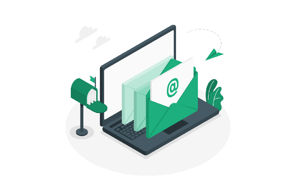 IMAP E-Mail Konto mit Outlook 2019 einrichten – Schritt für Schritt Anleitung