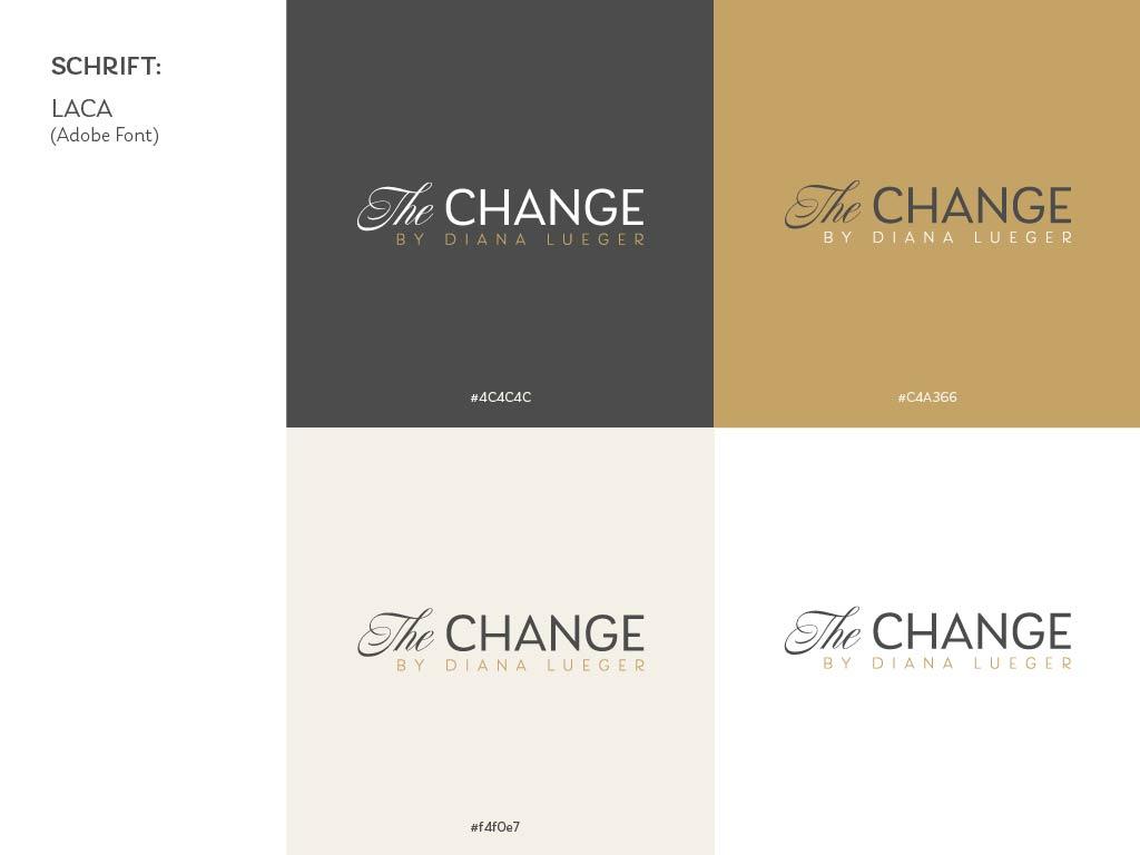 The Change CI Portfolio_Zeichenfläche 1